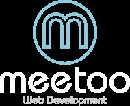 Meetoo Web Development