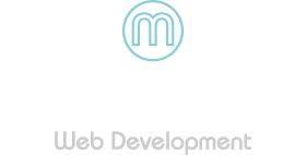 Meetoo Web Development